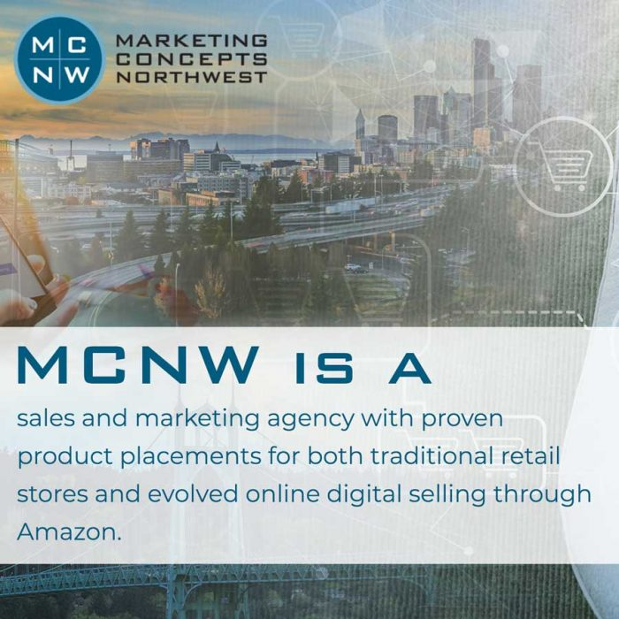 marketing concepts northwest homepage thumbnail